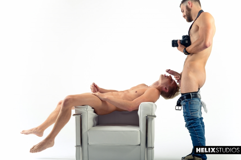HelixStudios-blond-young-boy-Max-Carter-hairy-muscular-Tommy-Defendi-huge-dick-head-older-men-cocksucker-boy-and-man-001-tube-download-torrent-gallery-photo