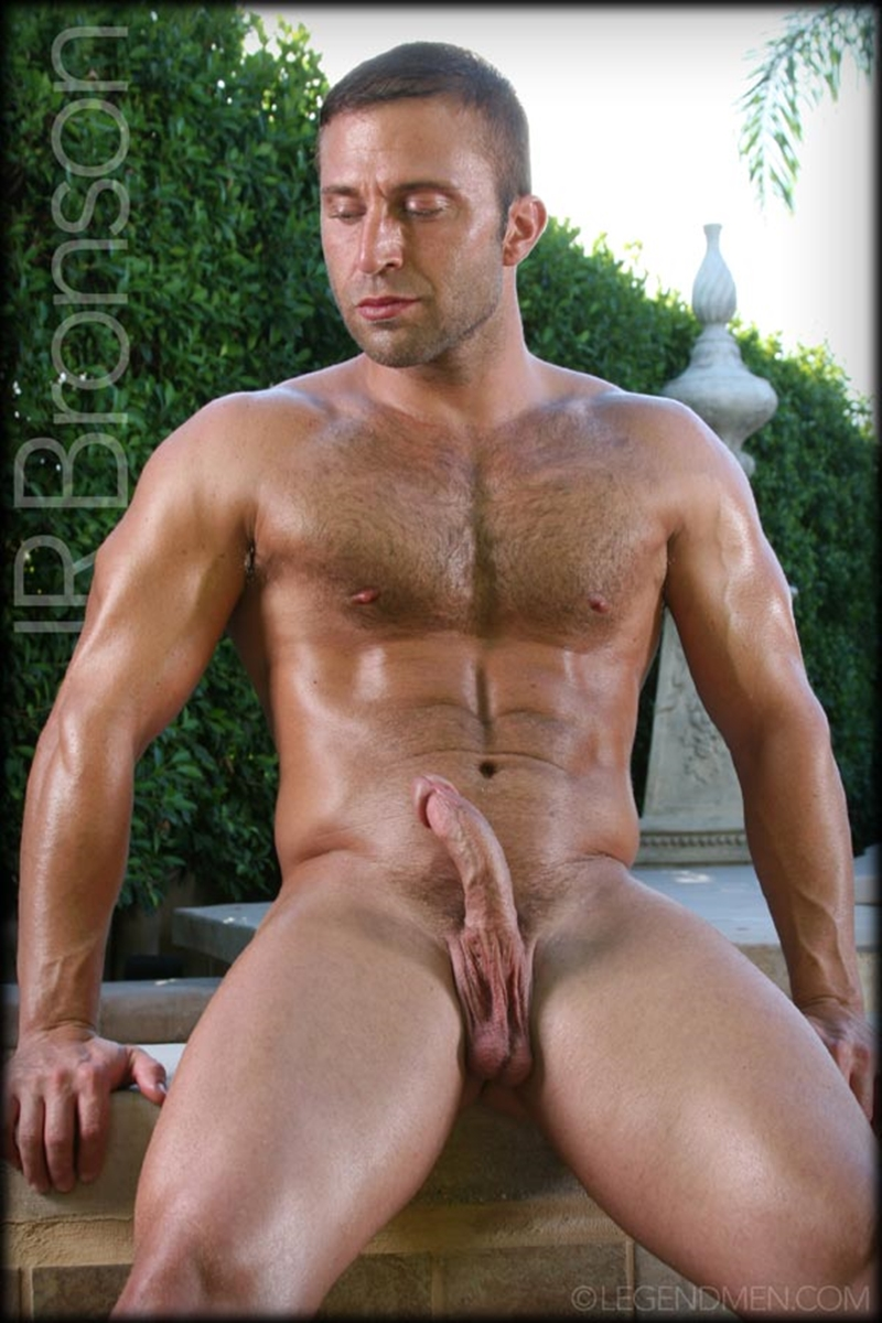 LegendMen-hairy-chested-hunk-JR-Bronson-naked-sexy-muscled-bodybuilder-jerks-huge-curved-dick-hot-muscle-butt-tight-asshole-002-tube-download-torrent-gallery-photo
