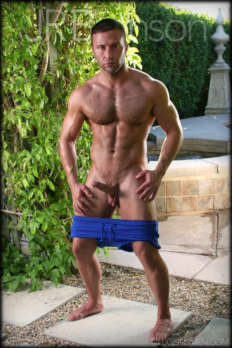 LegendMen-hairy-chested-hunk-JR-Bronson-naked-sexy-muscled-bodybuilder-jerks-huge-curved-dick-hot-muscle-butt-tight-asshole-010-tube-download-torrent-gallery-photo