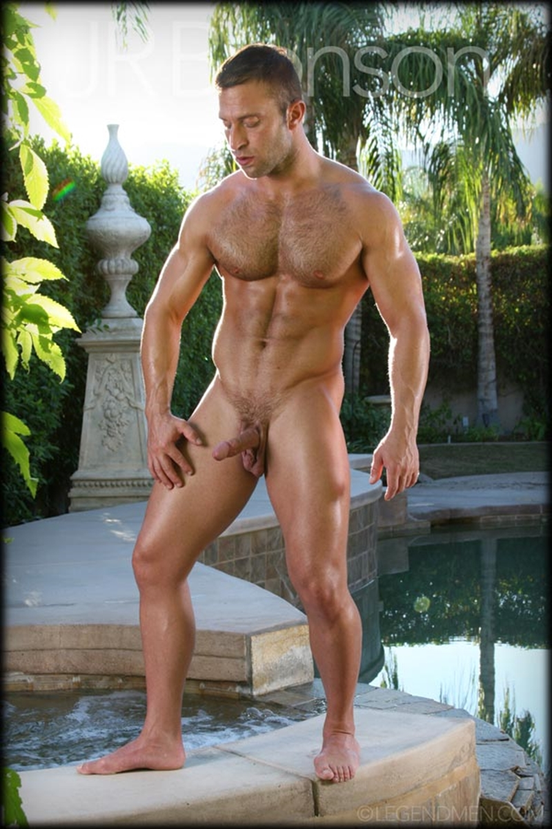LegendMen-hairy-chested-hunk-JR-Bronson-naked-sexy-muscled-bodybuilder-jerks-huge-curved-dick-hot-muscle-butt-tight-asshole-014-tube-download-torrent-gallery-photo