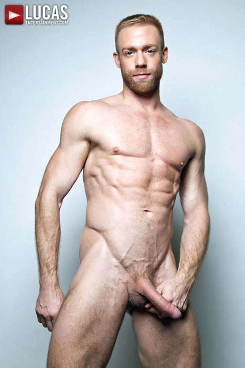 LucasEntertainment-blond-Christopher-Daniels-Marcus-Isaacs-furry-muscular-body-bareback-raw-fuck-tight-muscular-ass-hole-005-tube-download-torrent-gallery-photo