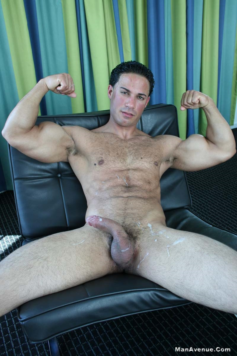 ManAvenue-hot-studs-naked-fully-hard-jacking-off-cumming-horny-guys-boned-up-blow-their-loads-jizz-cumloads-007-tube-download-torrent-gallery-photo