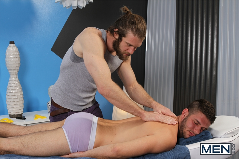 Men-com-Jimmy-Fanz-Colby-Keller-guys-hot-horny-big-dick-massage-tight-ass-fucking-ripped-muscle-body-007-tube-download-torrent-gallery-photo