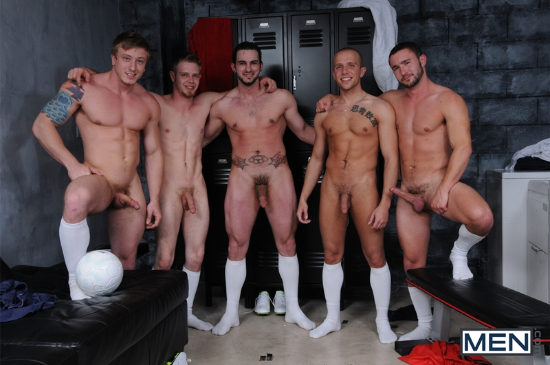 Gay Men PornHub tube  gaymenswellbeingcom