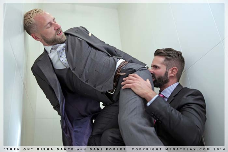 MenatPlay-Sexy-bearded-blond-muscle-man-Misha-Dante-fucks-Dani-Robles-big-erect-dick-suit-ass-rimming-swallow-cum-load-007-tube-download-torrent-gallery-photo