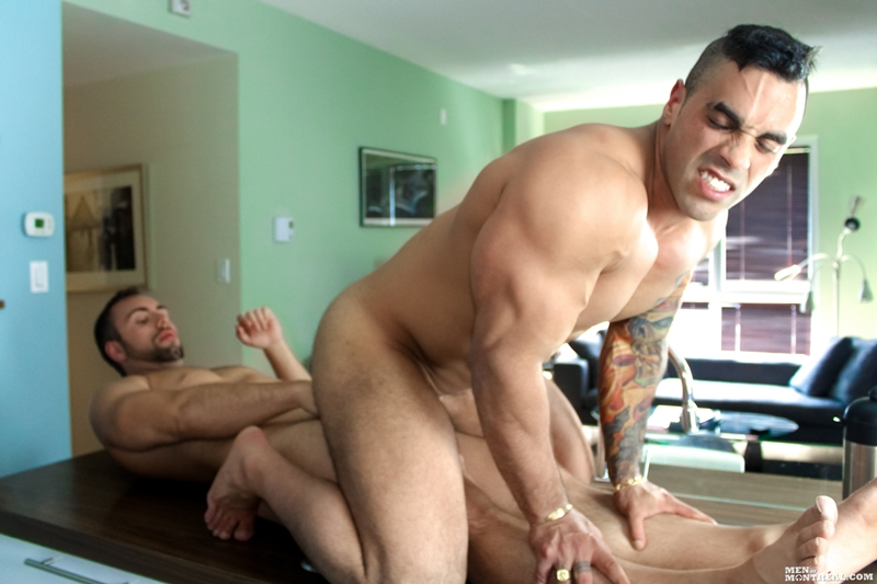 MenofMontreal-Emilio-Calabria-Alec-Leduc-knees-sucked-cocksucker-cumload-release-pent-up-huge-cock-real-pig-asshole-fuck-011-tube-download-torrent-gallery-photo