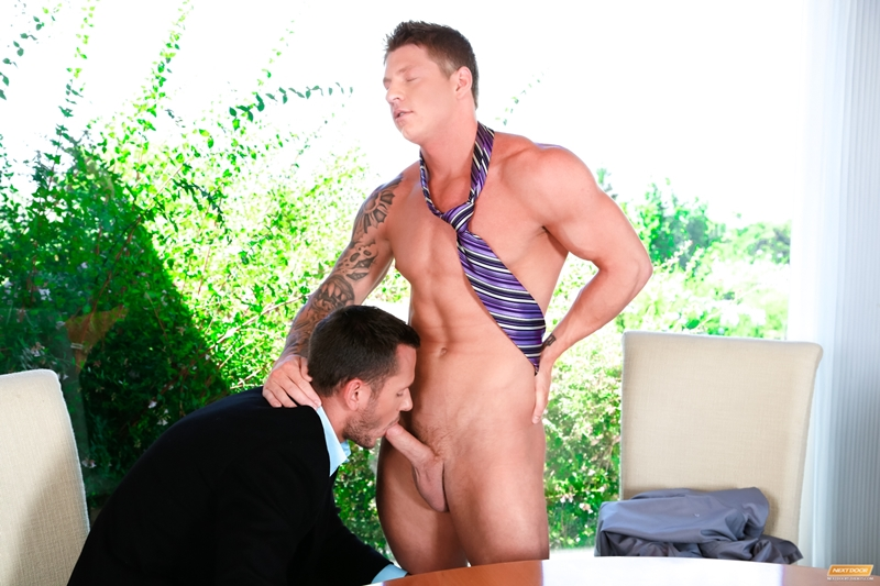NextDoorBuddies Cole Christiansen Brenner Bolton skivvies massive hard cock fondle balls ass eating working man load cum shagged 001 tube download torrent gallery photo - Cole Christiansen and Brenner Bolton