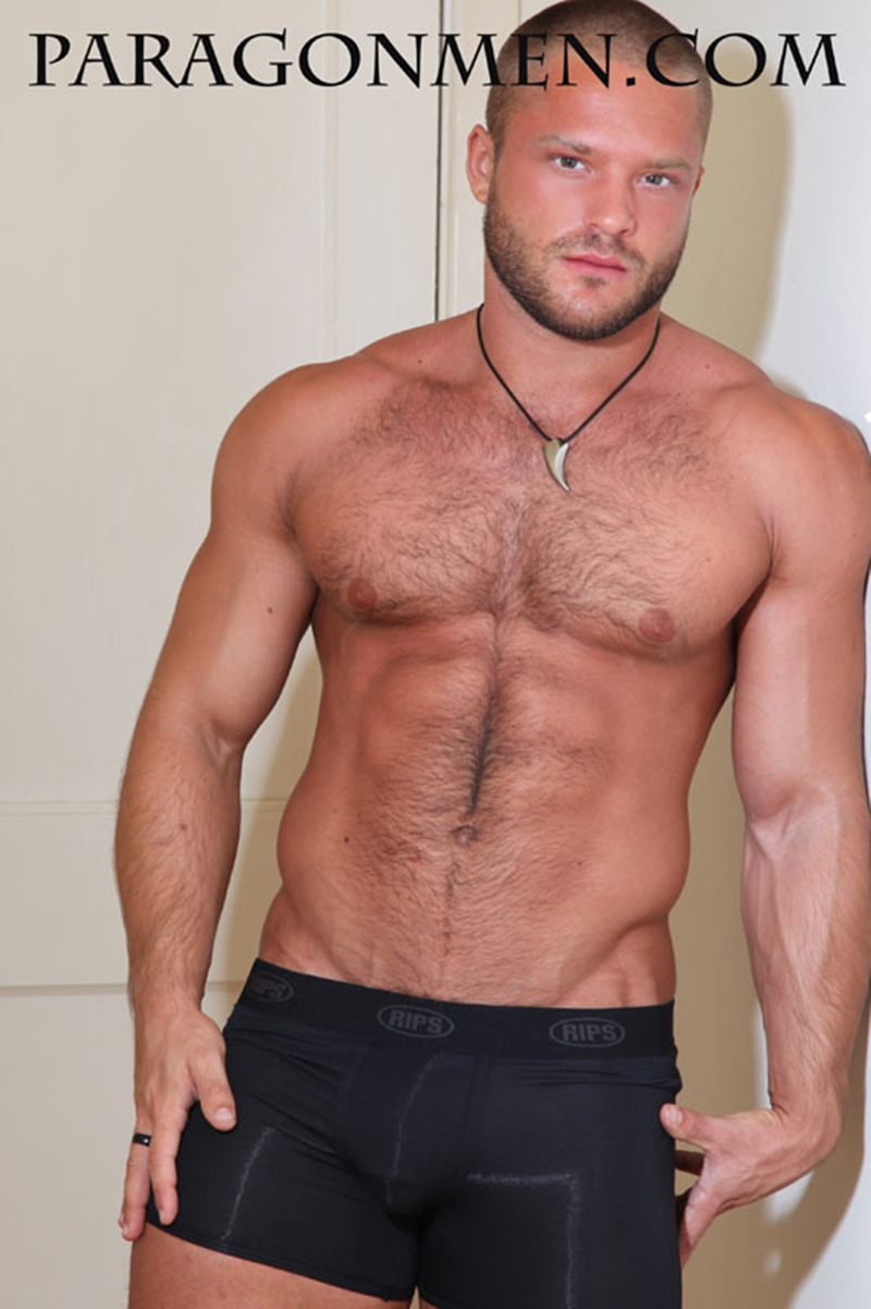 ParagonMen-Man-Saul-Harris-Sean-Cody-Hudson-hairy-muscle-bear-Texas-muscled-arms-chest-quads-beer-can-thick-dick-004-tube-download-torrent-gallery-photo