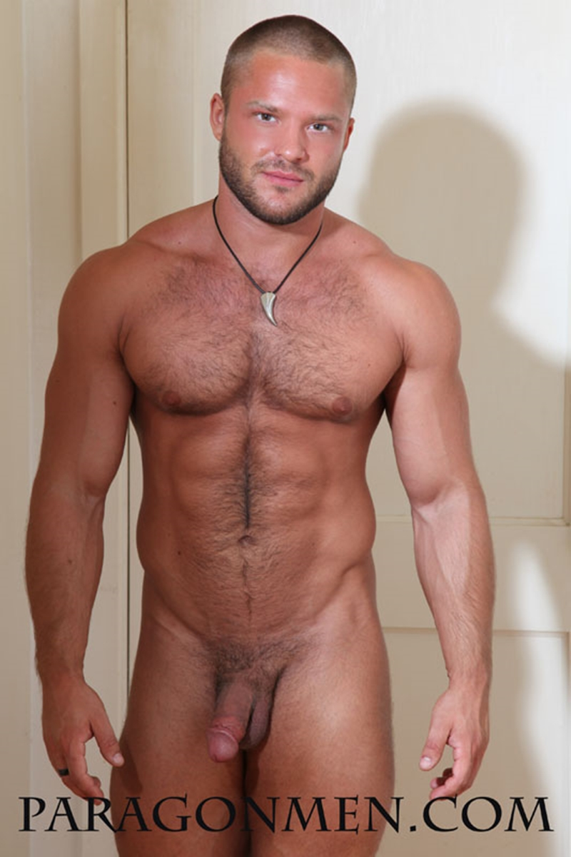 ParagonMen-Man-Saul-Harris-Sean-Cody-Hudson-hairy-muscle-bear-Texas-muscled-arms-chest-quads-beer-can-thick-dick-012-tube-download-torrent-gallery-photo