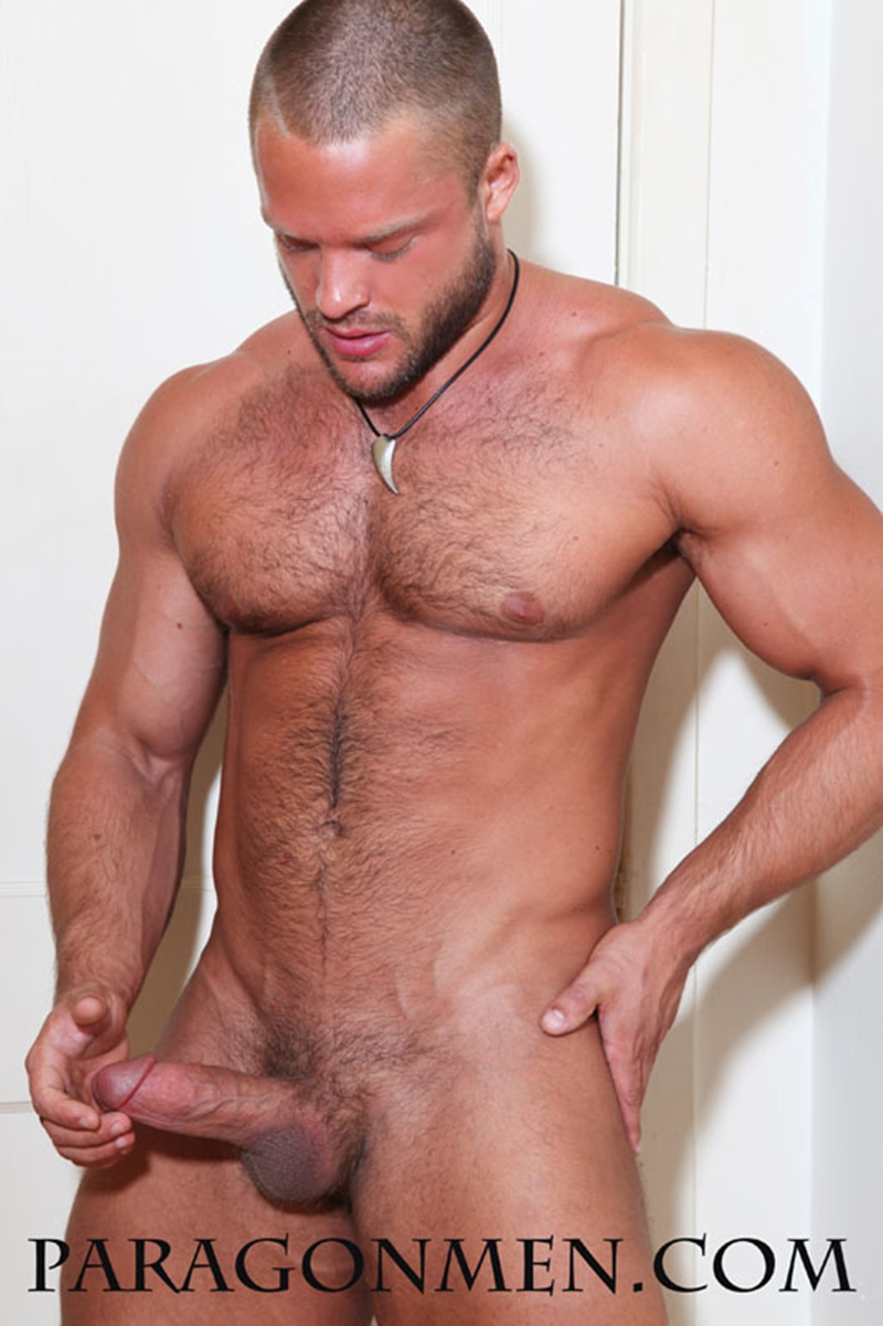 ParagonMen-Man-Saul-Harris-Sean-Cody-Hudson-hairy-muscle-bear-Texas-muscled-arms-chest-quads-beer-can-thick-dick-013-tube-download-torrent-gallery-photo