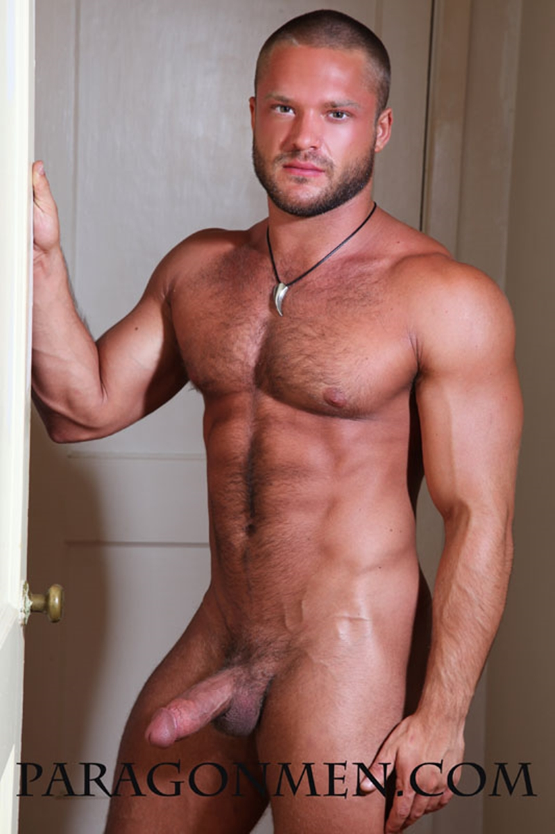 ParagonMen-Man-Saul-Harris-Sean-Cody-Hudson-hairy-muscle-bear-Texas-muscled-arms-chest-quads-beer-can-thick-dick-015-tube-download-torrent-gallery-photo