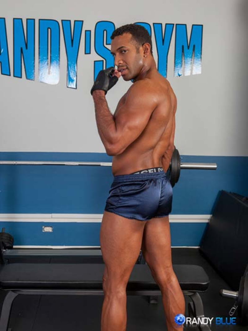 RandyBlue-Jay-Landford-bisexual-cutie-Justin-Owen-rim-asshole-suck-big-black-young-dick-licked-up-cum-snowballed-006-tube-download-torrent-gallery-photo
