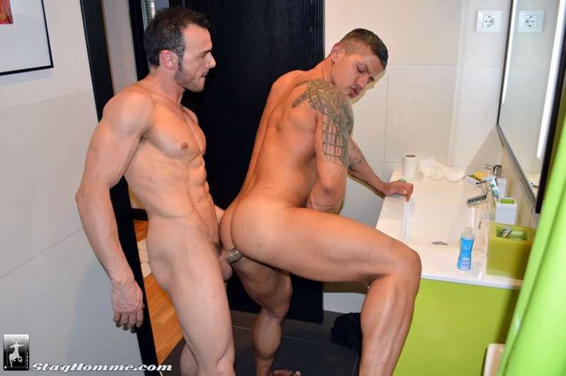 StagHomme-Gabriel-Vanderloo-hairy-Goran-huge-boner-muscle-big-dick-sucking-manhole-rimming-ass-fucking-explode-orgasm-014-tube-download-torrent-gallery-photo