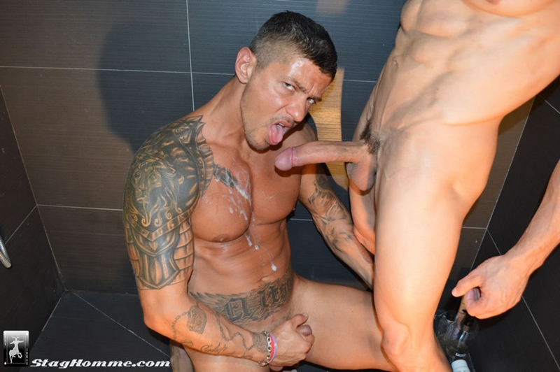 StagHomme-Gabriel-Vanderloo-hairy-Goran-huge-boner-muscle-big-dick-sucking-manhole-rimming-ass-fucking-explode-orgasm-018-tube-download-torrent-gallery-photo
