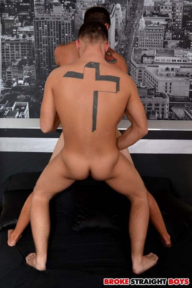 BrokeStraightBoys-Ian-Dempsey-Zeno-Kostas-sexy-strip-make-out-guys-kissing-big-dick-rimjob-licking-sucking-tight-ass-011-tube-download-torrent-gallery-sexpics-photo