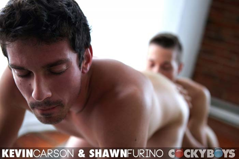 Cockyboys-Shawn-Furino-Kevin-Carson-young-ripped-hunks-naked-power-bottom-deep-masculine-voice-rugged-handsome-rock-hard-abs-horny-fucked-010-tube-download-torrent-gallery-photo