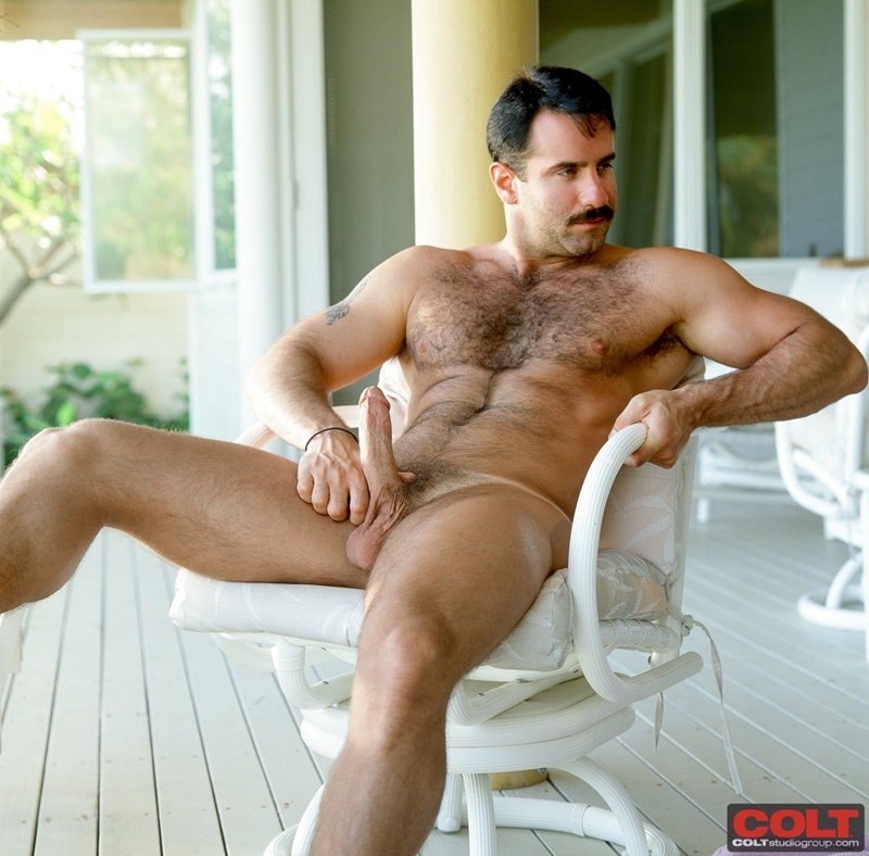 ColtStudios-hot-sexy-masculine-muscled-body-dark-hair-big-cock-hairy-chest-muscle-bodybuilder-Steve-Kelso-colt-man-icon-006-tube-download-torrent-gallery-sexpics-photo