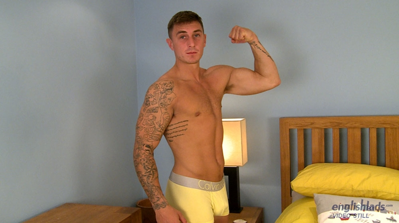 EnglishLads-Max-Henderson-muscle-sexy-tattoo-hairy-chest-boxers-bum-balls-big-uncut-cock-shoots-big-load-tensed-abs-straight-boy-004-tube-download-torrent-gallery-photo