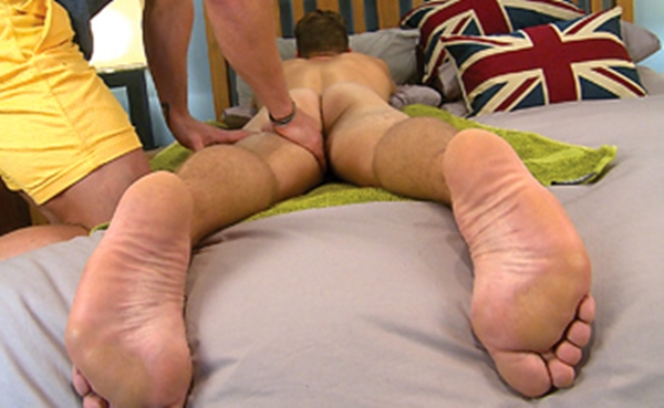 EnglishLads-Ricky-Hampton-blue-eyes-handsome-muscular-body-Cameron-Donald-strips-naked-thick-long-uncut-cock-bum-cheeks-shoots-cumload-002-tube-download-torrent-gallery-photo
