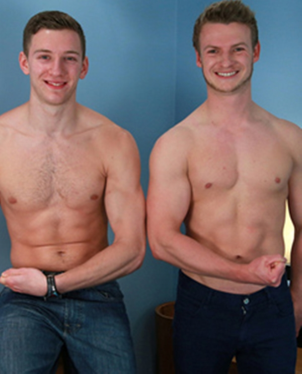 EnglishLads-straight-young-men-Andrew-Hayden-Harry-Long-muscular-body-ass-big-uncut-dicks-ripped-abs-cum-load-gay-for-pay-002-tube-download-torrent-gallery-sexpics-photo