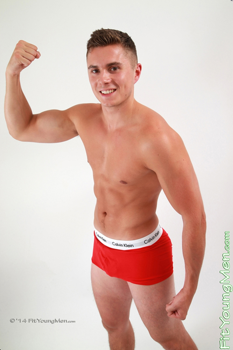 FitYoungMen-Nude-sportsmen-Oliver-Cooper-stripped-undies-underwear-boxer-briefs-calvin-klein-huge-uncut-cock-straight-man-naked-001-tube-download-torrent-gallery-photo