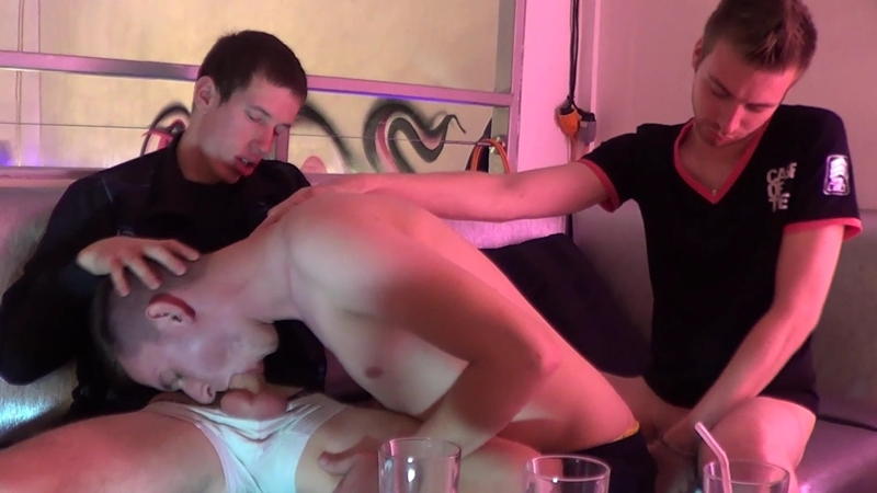 FrenchDudes-Adrien-ADLX-Dylan-Fallen-Niko-Rekins-erection-blowjob-oral-rimming-ass-sweaty-sneakers-Nike-cocksuckers-big-uncut-cocks-012-tube-download-torrent-gallery-sexpics-photo