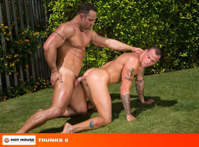 Hothouse-Fabio-Stallone-Sean-Duran-all-fours-ass-hole-hardcore-ass-pounding-jerks-cum-load-thick-dick-hard-meat-hot-house-gay-013-tube-download-torrent-gallery-sexpics-photo