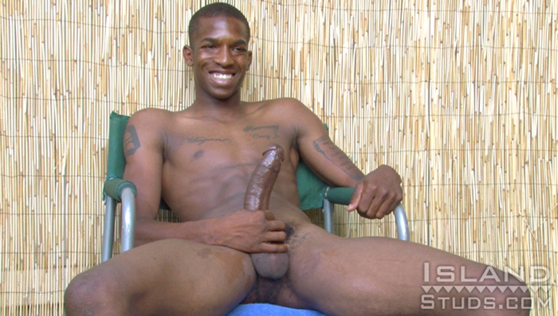 IslandStuds-Athletic-black-twink-Clarence-smooth-boy-ripped-abs-eleven-11-inch-monster-cock-22-year-old-African-Puerto-Rican-very-big-dick-001-tube-download-torrent-gallery-sexpics-photo