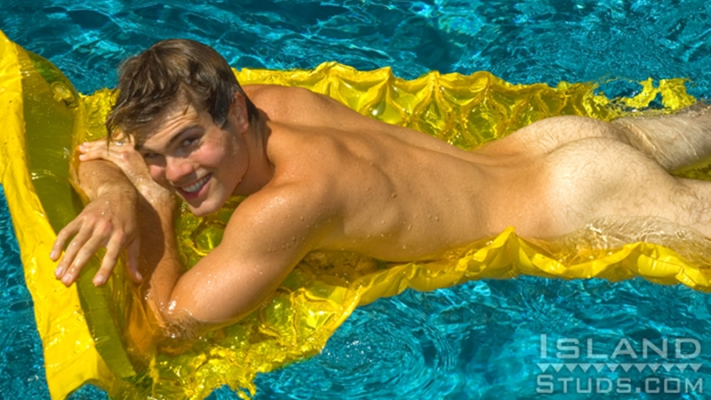 IslandStuds surfboard Dane pretty boy shaves six pack abs ass hole surfer dude sexy muscle butt hairy boy huge cum load 001 tube download torrent gallery sexpics photo - Dane