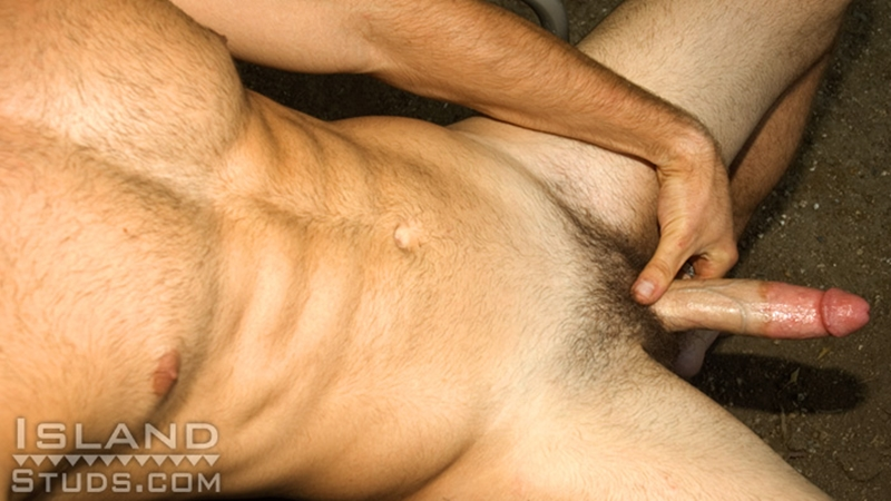 IslandStuds surfboard Dane pretty boy shaves six pack abs ass hole surfer dude sexy muscle butt hairy boy huge cum load 011 tube download torrent gallery sexpics photo - Dane