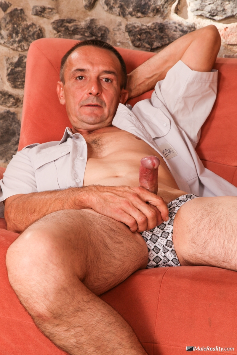 Old men cum boys gay pool fourway