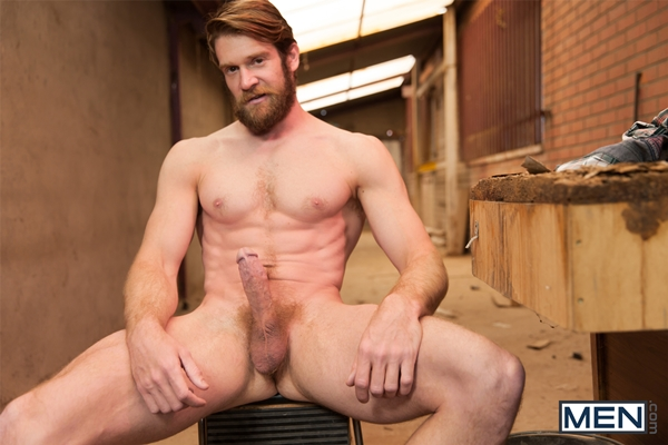 Men-com-hot-American-Colby-Keller-Dato-Foland-tight-ass-big-dick-mutual-maturbation-cocksucking-asshole-rimming-passionate-gay-sex-001-tube-download-torrent-gallery-sexpics-photo