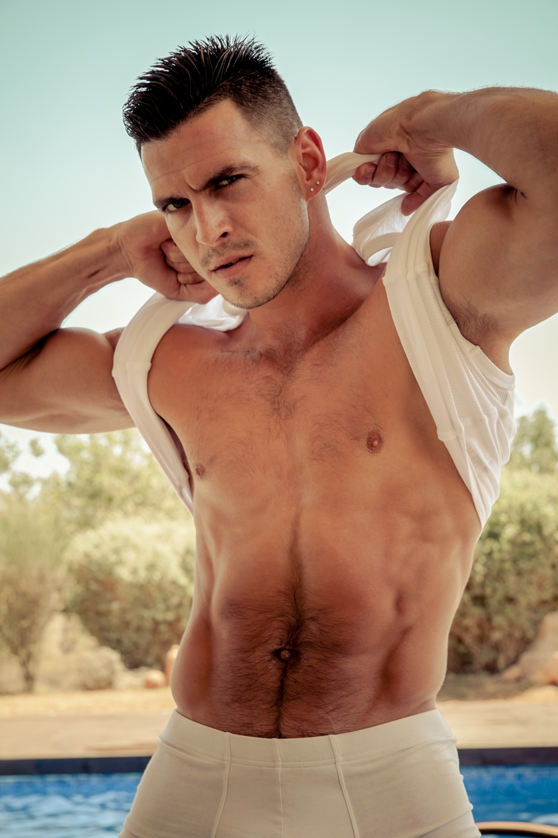 Men-com-in-Ibiza-DMH-Drill-My-Hole-Paddy-O'Brian-hot-friends-fucks-big-straight-cock-up-Juan-Lopez-horny-gay-ass-hole-004-tube-download-torrent-gallery-photo
