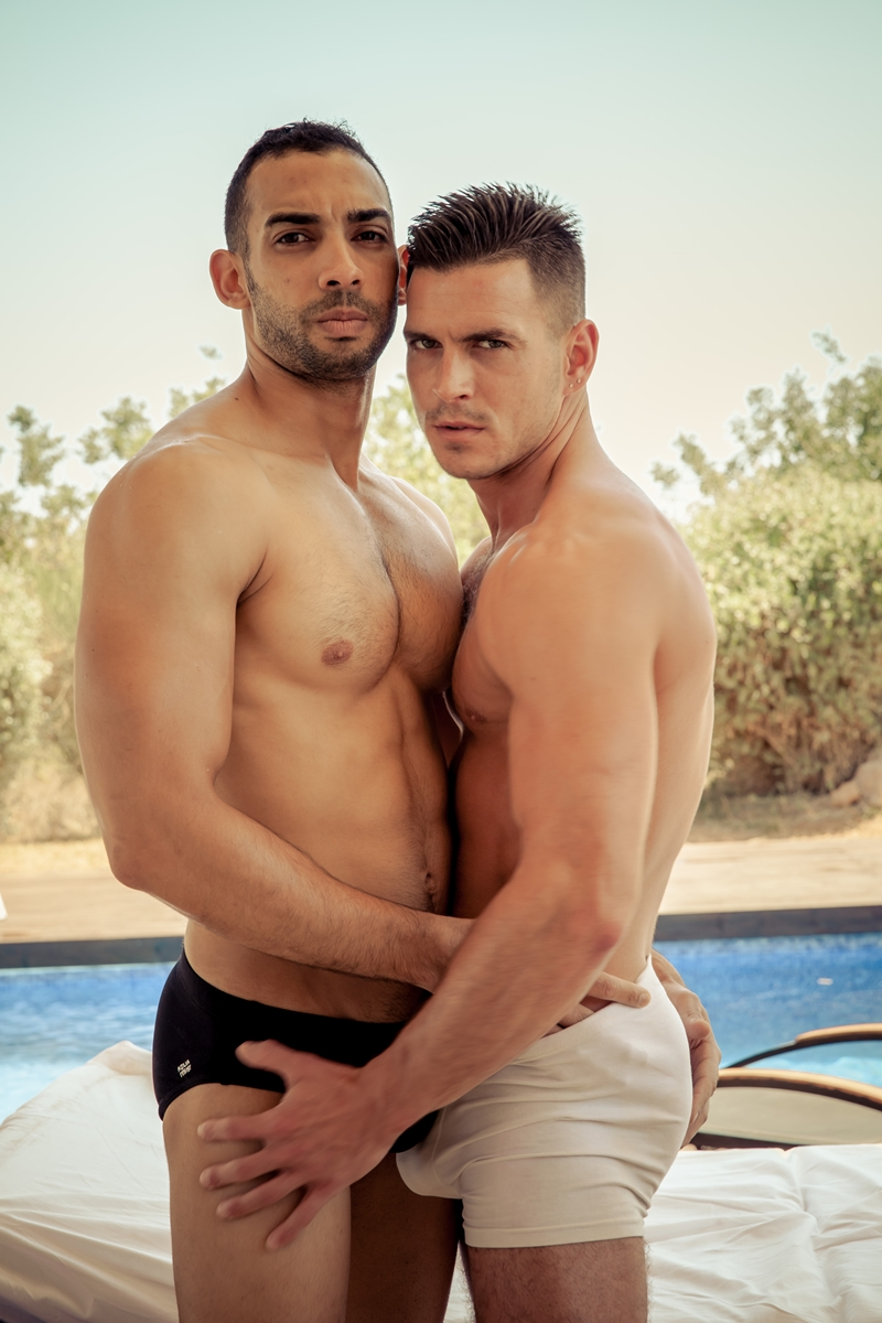 Men-com-in-Ibiza-DMH-Drill-My-Hole-Paddy-O'Brian-hot-friends-fucks-big-straight-cock-up-Juan-Lopez-horny-gay-ass-hole-006-tube-download-torrent-gallery-photo