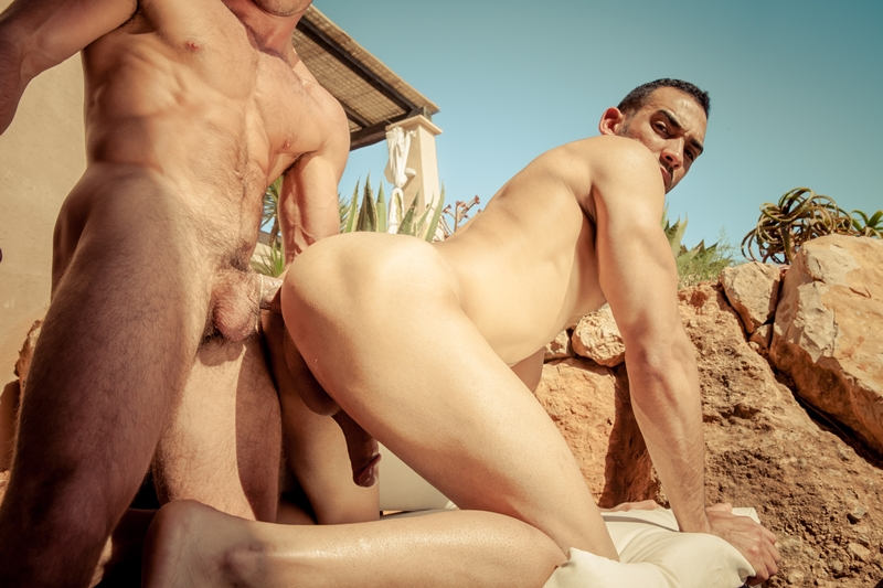 Men-com-in-Ibiza-DMH-Drill-My-Hole-Paddy-O'Brian-hot-friends-fucks-big-straight-cock-up-Juan-Lopez-horny-gay-ass-hole-012-tube-download-torrent-gallery-photo