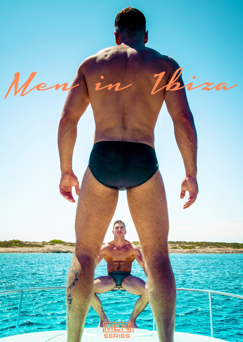 Men-com-in-Ibiza-DMH-Drill-My-Hole-Paddy-O'Brian-hot-friends-fucks-big-straight-cock-up-Juan-Lopez-horny-gay-ass-hole-018-tube-download-torrent-gallery-photo