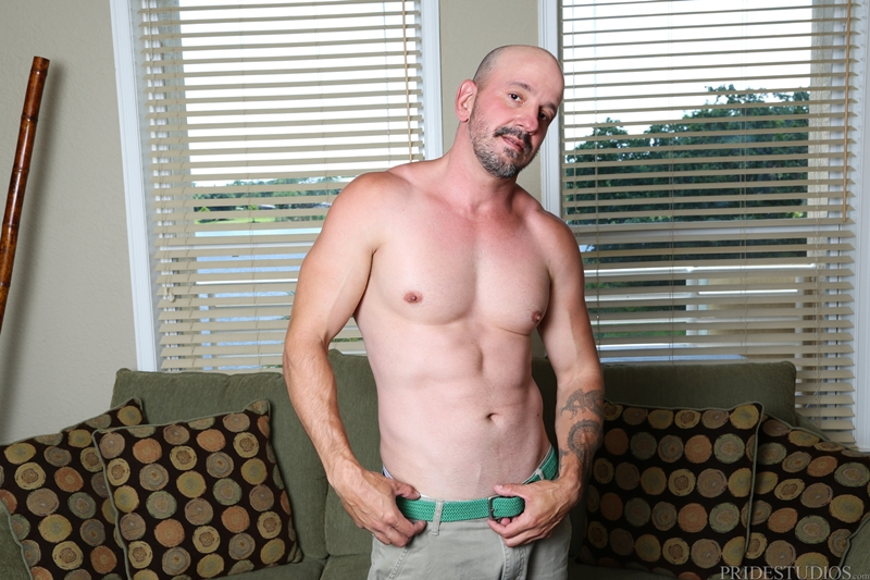 MenOver30-Jay-Armstrong-smooth-fuck-ass-hole-rubbing-balls-nipples-cock-throb-stroking-big-dick-bust-nut-out-huge-cumshot-002-tube-download-torrent-gallery-sexpics-photo