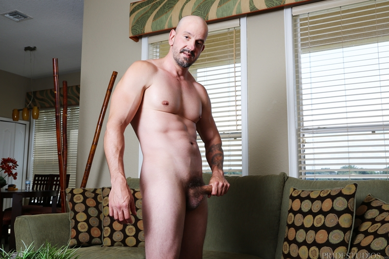 MenOver30-Jay-Armstrong-smooth-fuck-ass-hole-rubbing-balls-nipples-cock-throb-stroking-big-dick-bust-nut-out-huge-cumshot-007-tube-download-torrent-gallery-sexpics-photo