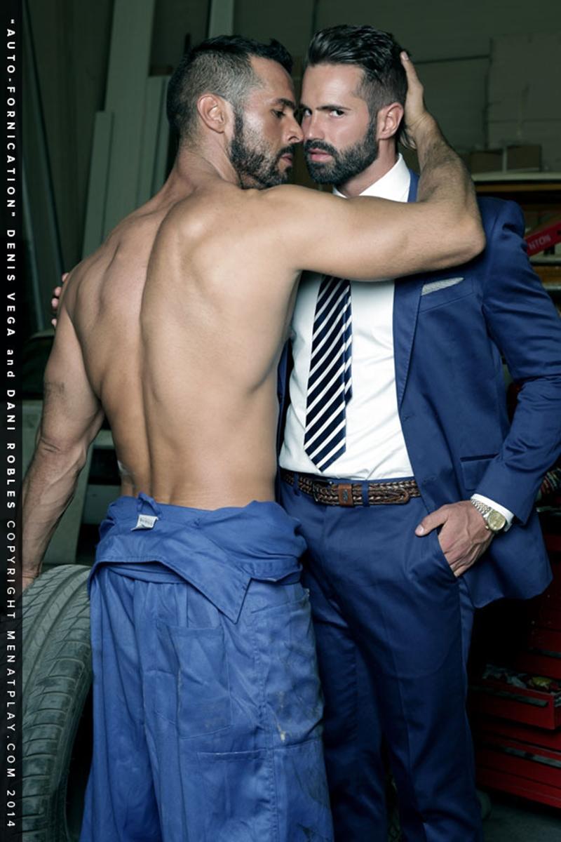 MenatPlay-Denis-Vega-Dani-Robles-Latin-tanned-bronzed-beauties-Autofornication-men-at-play-menatplay.com-men-at-play-videos-man-at-play-002-tube-download-torrent-gallery-sexpics-photo