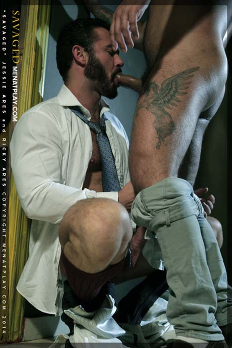 MenatPlay-Jessy-Ares-real-life-boyfriend-fucking-hard-muscular-ass-Ricky-Ares-beefy-barman-suited-dressed-gay-office-sex-muscled-hunks-006-tube-download-torrent-gallery-sexpics-photo