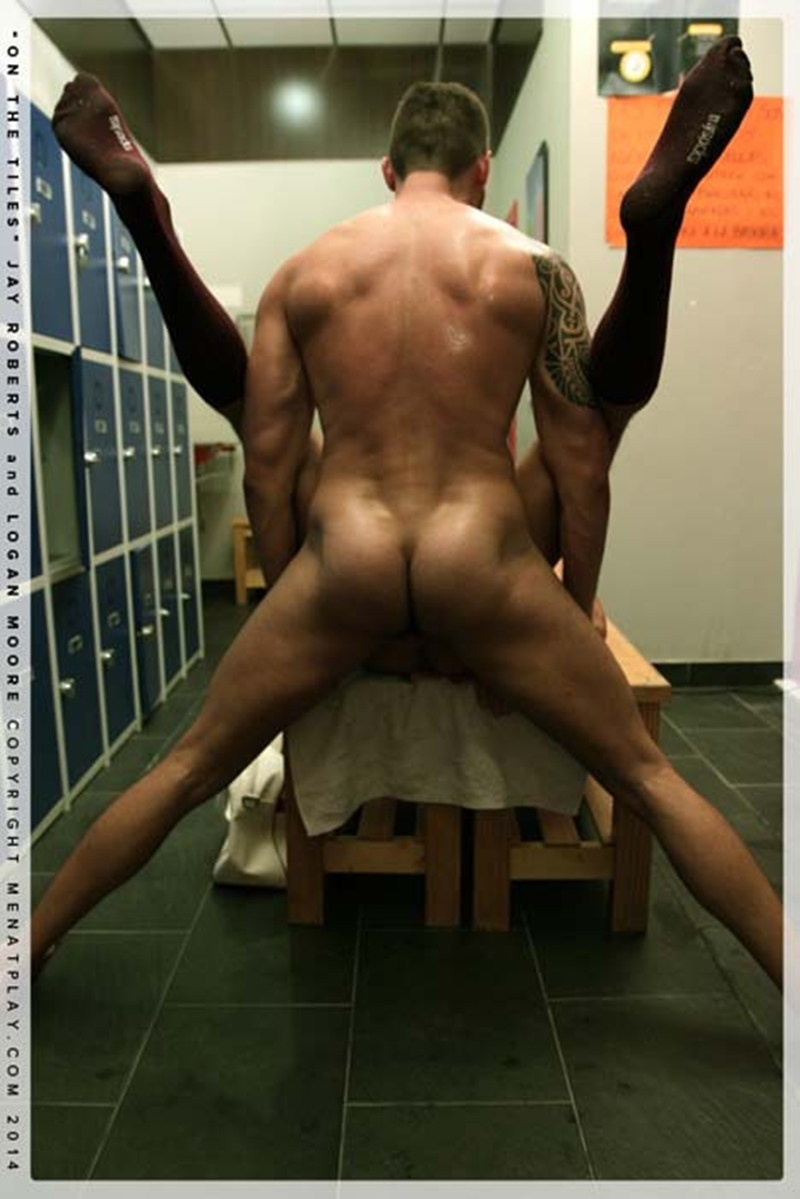 Menatplay-men-in-suits-porn-men-at-play-gay-porn-Jay-Roberts-european-muscle-hunk-Logan-Moore-sweat-shower-blue-eyed-boy-017-tube-download-torrent-gallery-sexpics-photo