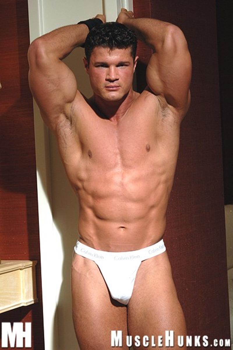 MuscleHunks-German-muscleman-Kurt-Beckmann-huge-muscles-poses-flexes-jock-strap-jerks-big-dick-edge-orgasm-huge-cum-load-muscle-jizz-004-tube-download-torrent-gallery-sexpics-photo