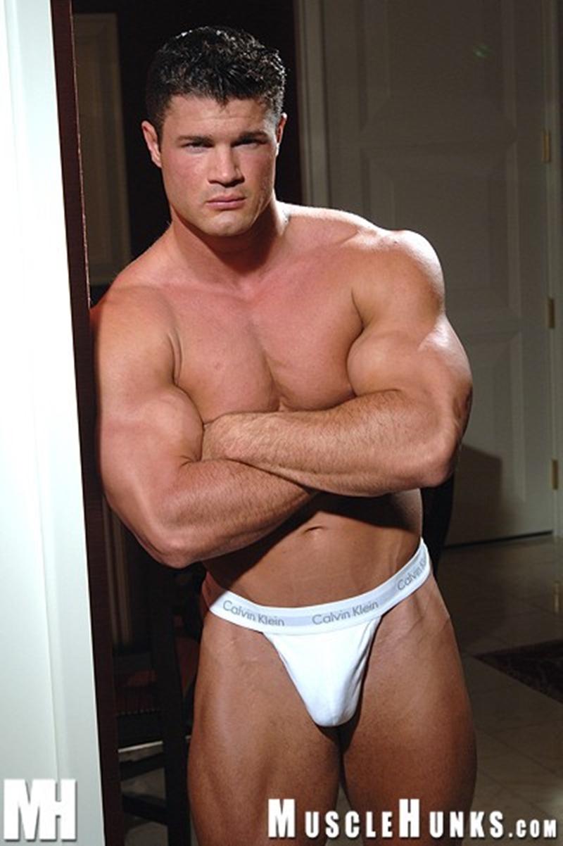 MuscleHunks-German-muscleman-Kurt-Beckmann-huge-muscles-poses-flexes-jock-strap-jerks-big-dick-edge-orgasm-huge-cum-load-muscle-jizz-008-tube-download-torrent-gallery-sexpics-photo