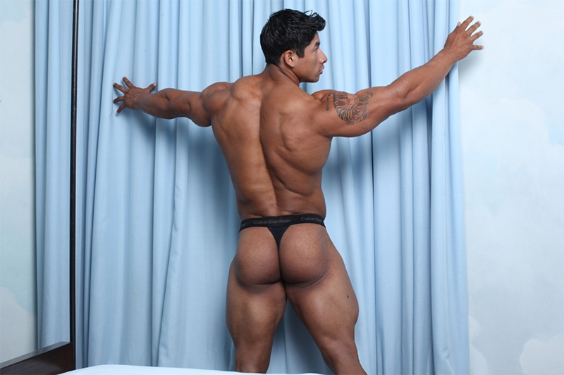 MuscleHunks-ripped-tattooed-muscle-stud-Ko-Ryu-Asian-nude-bodybuilder-string-cute-chunky-bubble-butt-jerks-thick-cock-huge-wad-muscle-cum-008-tube-download-torrent-gallery-sexpics-photo