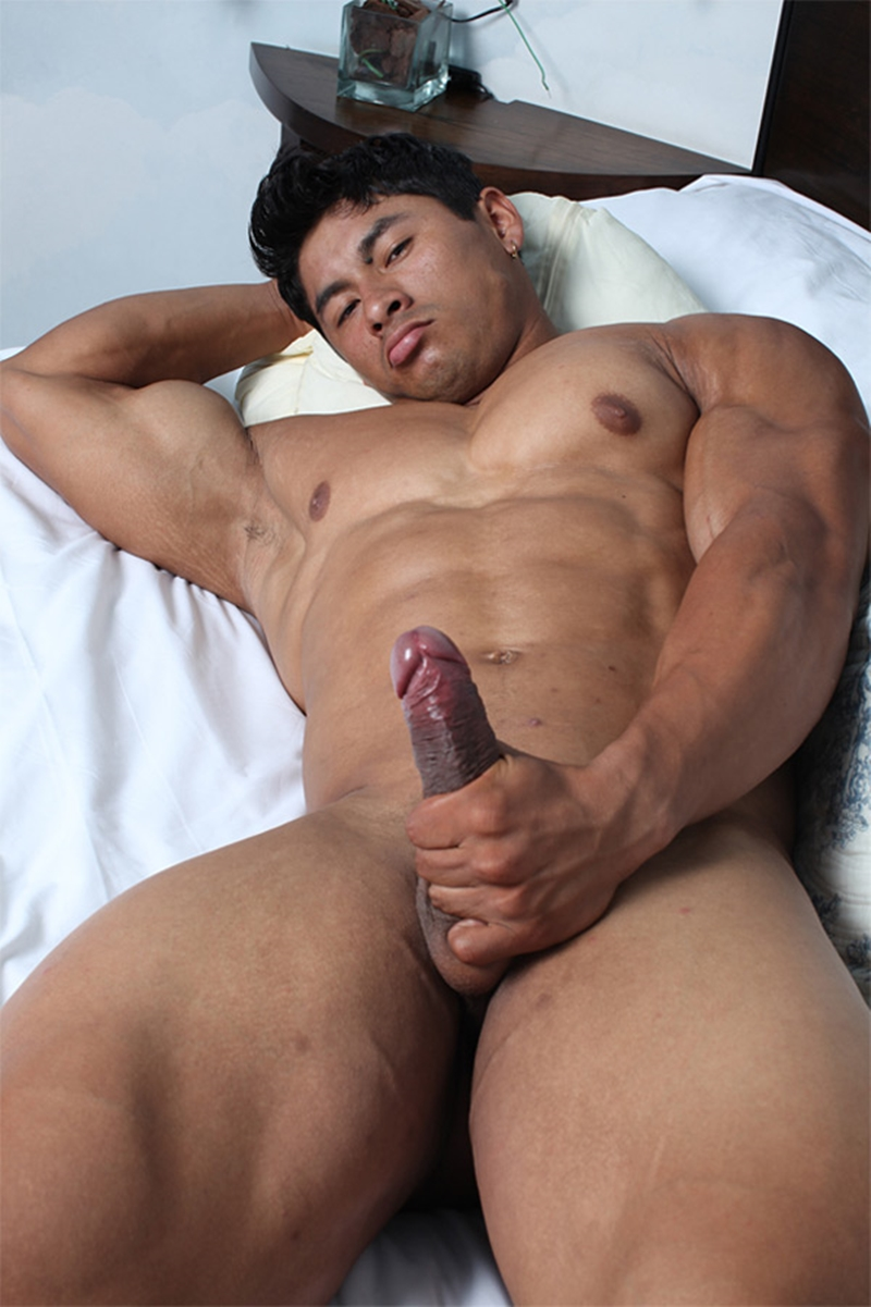 MuscleHunks-ripped-tattooed-muscle-stud-Ko-Ryu-Asian-nude-bodybuilder-string-cute-chunky-bubble-butt-jerks-thick-c ock-huge-wad-muscle-cum-018-tube-download-torrent-gallery-sexpics-photo