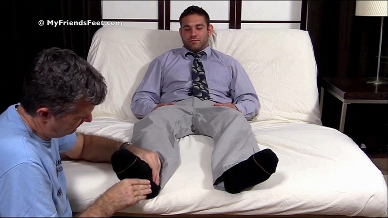 My-Friends-Feet-foot-fetish-bare-feet-socks-football-socks-tights-nylons-stockings-Furry-cub-Seth-sucking-toes-big-rock-hard-cock-003-tube-download-torrent-gallery-sexpics-photo