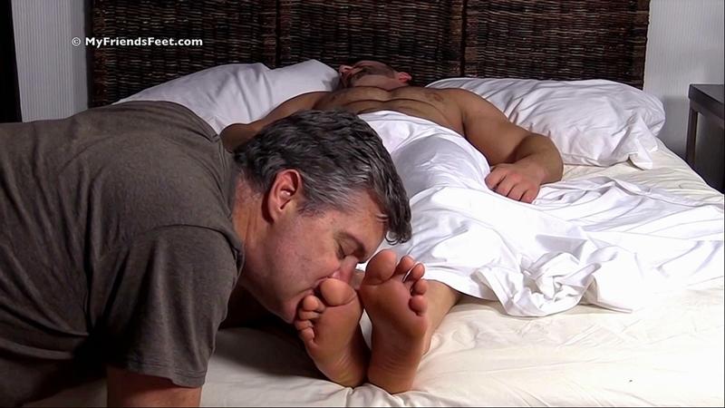 MyFriendsFeet-hunk-feet-worship-Yoel-tickling-feet-undersoles-foot-worshiped-toes-sucking-heels-foot-fetish-footfetishtube-footfetish-004-tube-download-torrent-gallery-sexpics-photo