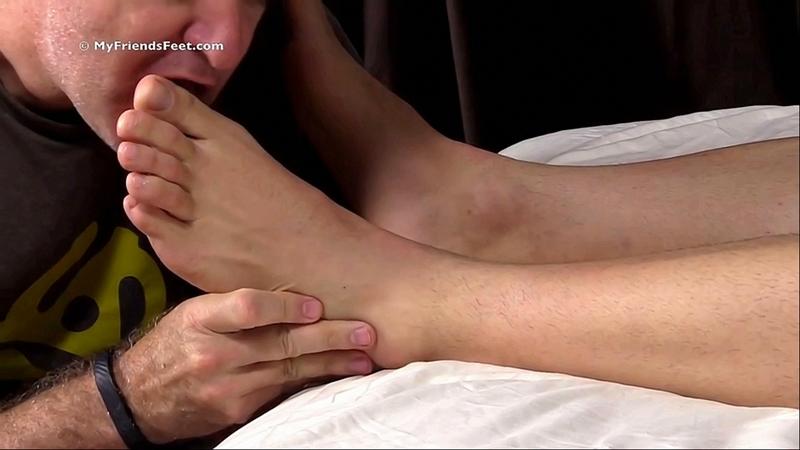 MyFriendsFeet-hunk-feet-worship-Yoel-tickling-feet-undersoles-foot-worshiped-toes-sucking-heels-foot-fetish-footfetishtube-footfetish-007-tube-download-torrent-gallery-sexpics-photo