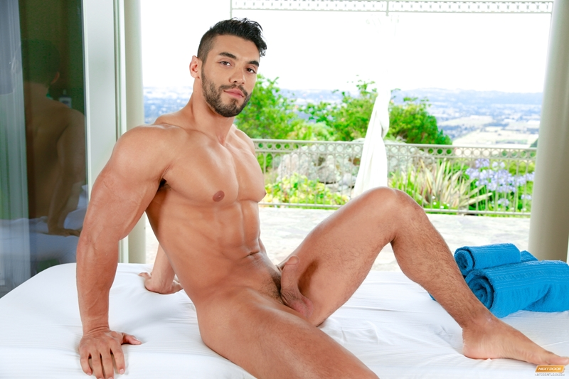 NextDoorBuddies-Colt-Rivers-tight-muscles-ass-Arad-fucks-sucking-erect-penis-tongue-balls-cock-deep-cum-load-sucks-001-tube-download-torrent-gallery-sexpics-photo