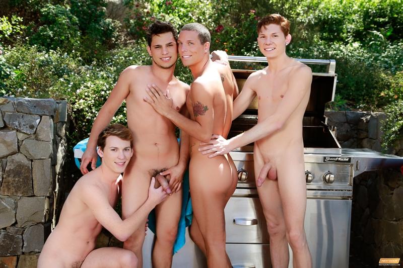 NextDoorTwink-Landon-Terry-Nick-B-Jake-Piper-Kaiden-Haskins-young-boy-ass-fuck-gay-orgy-threesome-anal-butt-fucking-hot-boys-001-tube-download-torrent-gallery-sexpics-photo